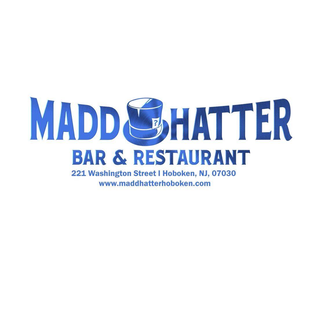 Madd Hatter Bar & Restaurant
